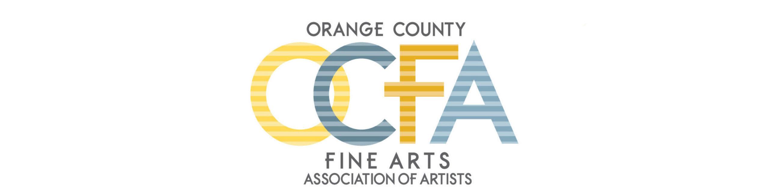 Orange County Fine Arts